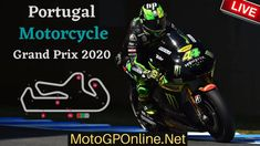 Portuguese MotoGP Live Stream Motogp Race, Racing Events, Racing Motorcycles, Portuguese, Grand Prix, Portugal, Live, Schedule, Dates