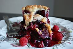 """Learning the Art of Pie-Making using the """"Gradual Release of Responsibility"""" Teaching Model"""