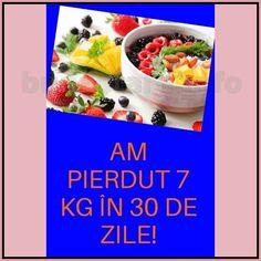 dieta de post de slabit Metabolism