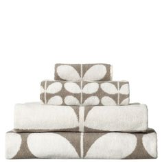 Google Image Result for http://www.orlakiely.com/assets/www.orlakiely.com/store/thumbs/Stem-Jacquard-Pebble.jpg