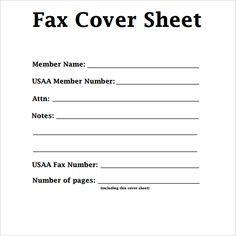 Free Fax Cover Sheet Templates Prepossessing Accounting Finance Cover Letter Sles Resume Genius  News To Go 2 .