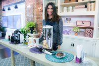 Beauty expert, Chantel Guertin, reveals the products to spend more on and the ones you can afford to save on. Watch The Marilyn Denis Show live and on-demand online at CTV.