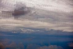 Diego Kuffer - Intempéries Clouds, Photography, Outdoor, Art, Outdoors, Art Background, Photograph, Photo Shoot, Kunst
