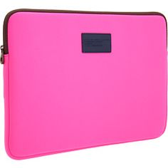 """6pm 