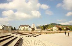 town-centre-redesign-02 « Landscape Architecture Works | Landezine