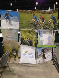 The Cycle Simcoe, Simcoe County and Ontario's Lake Country Booth Ontario, Toronto, Bike, Country, Outdoor, Bicycle, Outdoors, Rural Area, Bicycles