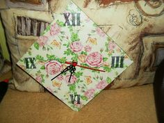 Anikó Gondos - Google+ Decoupage, Gift Wrapping, Signs, Google, Gift Wrapping Paper, Wrapping Gifts, Shop Signs, Gift Packaging, Sign