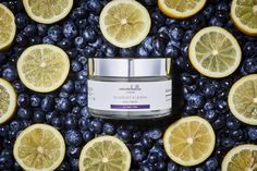 Anti Aging, Blueberry, Cashmere, Feels, London, Cream, Creme Caramel, Berry, Cashmere Wool