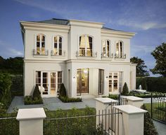 Image from http://www.metricon.com.au/metricon/media/metricon/home-designs/bordeaux/exterior/bordeaux_facade_hero_listing.jpg.