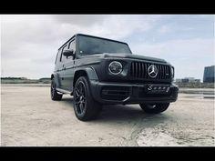 Mercedes G63, Benz G, G Class, Mbs, Luxury Interior, Luxury Cars, Fancy Cars