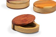 Oval Trinket Boxes | Australian Woodwork - FREE Gift Wrapping - FREE Handwritten Gift Card - Fast Same Day Shipping - FREE Shipping for orders over $100 - Our usual Money Back Quality Guarantee!