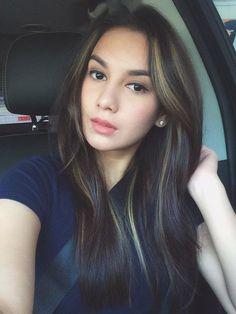 Gadis SMA Irish Bella Beautiful Blonde Girl, Beautiful Girl Image, Beautiful Gorgeous, Beautiful Asian Girls, Beautiful Muslim Women, Most Beautiful Indian Actress, Wallpaper Fofos, Russian Beauty, Beauty Shoot