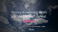 Victory Spiritual Healer, Spirituality, Social Integration, Political Campaign, Change Is Good, Willpower, Victorious, Stress, Therapy