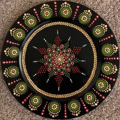 #dot #dotworktattoo #mandalatattoo #mandala #mandalas #mandalaart #dotart #painting #art #handmade #decor #homedecor #paintings #dotmandala #mandaladotwork #instaart #instaartist #acrylicpainting #acrylics #handmadeart #meditation #peace #crafts #craft #colors #color #beautifulhomes #home #artistsoninstagram #ilovesharingmandala