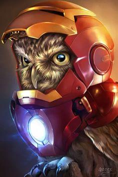 owl-avengers-fan-art-02