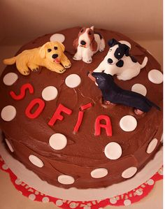 Dog cakes for dogs.PNG