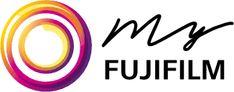 site:myfujifilm.de logo - Google Search Instant Print Camera, Instax Camera, Logo Google, Card Sizes, Fujifilm, Letters, My Love, Prints, Fotografia