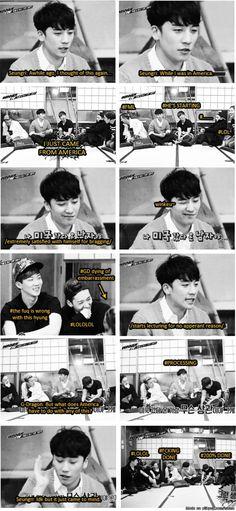 Seungri.. oh god..| allkpop Meme Center