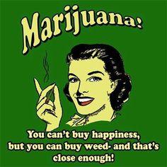 #Blaze1 #Marijuana