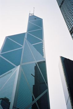 skyscraper.jpg (1232×1840)