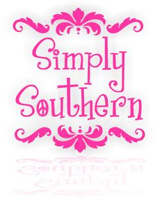 1000 images about if walls could talk on pinterest - Simply southern backgrounds ...