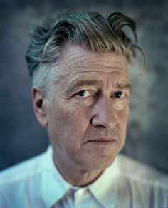 David Lynch : un album électro en 2011 (sons en écoute)