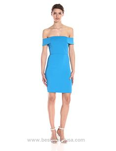 Rebecca Minkoff Women's Diana Dress  http://www.bestdressusa.com/rebecca-minkoff-womens-diana-dress/