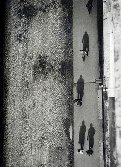 #pedestrians #1928 #photography