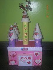 Another cute box idea!