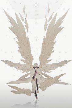 My Hero Academia - Amajiki Tamaki
