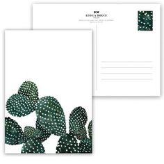 Postkarte nordliebe.com