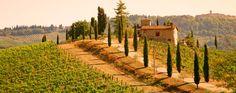 tuscany italy | luxury tuscany vacations destinations within tuscany view all ...