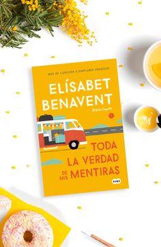 900 Ideas De Libros En Español En 2021 Libros En Espanol Libros Español