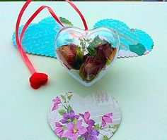 Valentines gift for herBeauty and the beast rose by PetalcraftArt