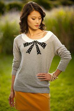 Facebook, Shoulder, Tops, Women, Fashion, Moda, Fashion Styles, Fashion Illustrations, Woman