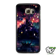 Tangled Lantern iPhone 6 Plus Case Disney Phone Cases, Samsung Galaxy S4 Cases, Galaxy S5 Case, Iphone 5c Cases, Iphone 6 Plus Case, Galaxy S7, First Iphone, 6s Plus, Disney Tangled