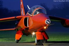 Folland Gnat, Wings Etc, Airplane Crafts, The Spitfires, Uk Post, Red Arrow, Military Aircraft, Arrows, Airplanes
