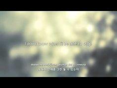 FT Island- 지독하게 (Severely) lyrics [Eng. | Rom. | Han.]