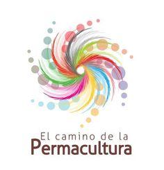 Qué es la permacultura y cómo podemos aplicarla