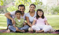 Semana Santa, una oportunidad para pasarla bien junto a tus hijos #Trome