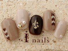 Mani Pedi, Manicure, Dog Milk, Nails Now, Japanese Nail Art, Under The Lights, Powder Nails, Nail Colors, Nail Designs
