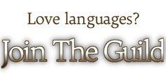16 Prolific Language Learning Bloggers You Should Follow   The Mezzofanti Guild
