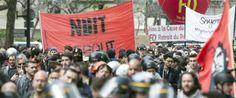 Nuit-Debout+bald+auch+in+Österreich?