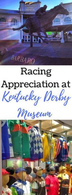 44 Best Kentucky - Travel50StateswithKids images 50 states