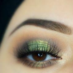 makeupartist najla  - YouTube