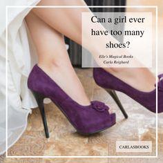 Heels, Books, Fashion, Livros, Moda, Book, Shoes Heels, Livres, Fasion