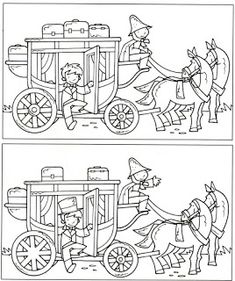 Summer Camp Activities, Group Activities, Kindergarten Activities, Activities For Kids, Hidden Picture Puzzles, Printable Games For Kids, Hidden Pictures, Activity Sheets, Coloring For Kids