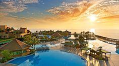 Profitez ensemble du soleil des Canaries et passez des vacances reposants !  Passez à deux 7 nuits à l'hôtel 4 étoiles La Palma & Teneguía Princess. Dans le prix de1'198.-, la demi-pension ainsi que les vols et les transfers sont inclus.  Tu peux voir et réserver tes vacances ici: http://www.besoin-de-vacances.ch/semaine-de-vacances-a-palma-2-1198/