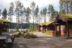 Zweden-Lofsdalen-vakantie 2016?