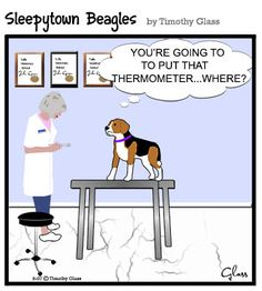 Help the Sleepytown Beagle Cartoons by purchasing a cartoon reprint. We can provide any of our cartoons to you as reprints $12.95 Free Shipping! (first class mail. US ONLY) each. To see more cartoons, visit our website at http://www.timglass.com/Cartoons/ Please follow us on GoComics http://www.gocomics.com/sleepytown-beagles Check us out on Facebook https://www.facebook.com/pages/Timothy-Glass/146746625258?ref=ts